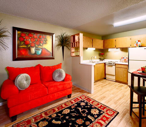 The redwood apartments apartments in west valley city ut - 2 bedroom apartments in redwood city ca ...